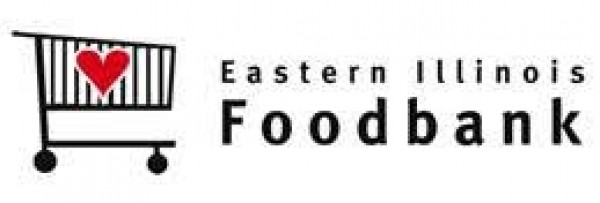 Eastern Illinois Foodbank Announces Pop-Up Food Pantries for Veterans in Danville & Mattoon