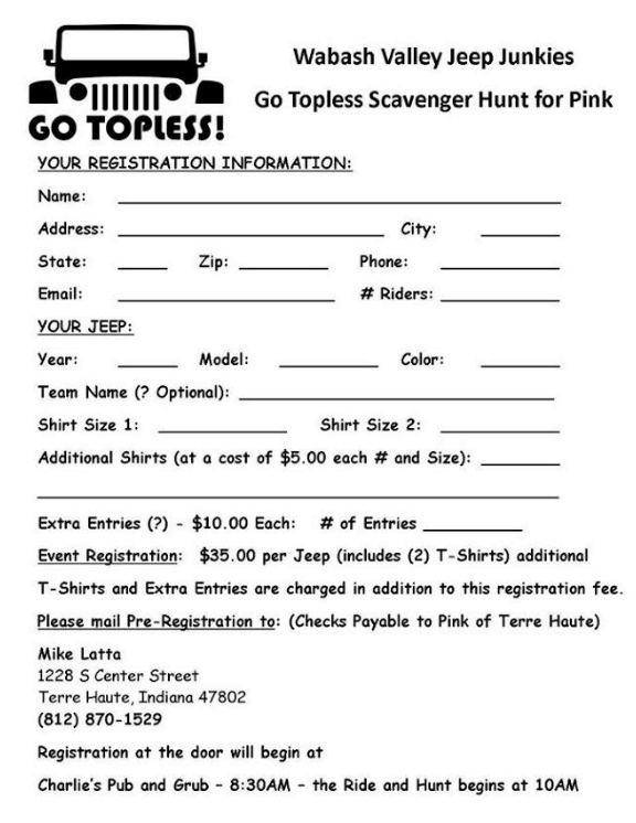 go-topless-day-registration