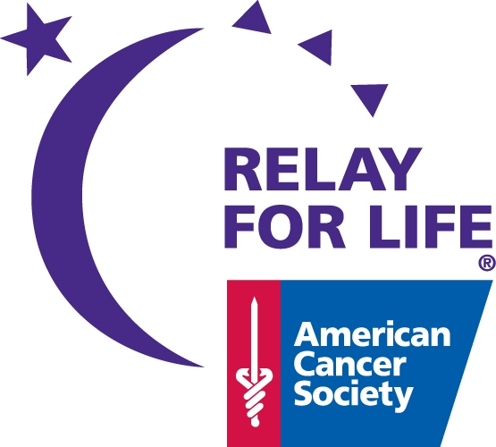 Relay for Life Kickoff Coming Soon