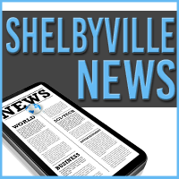 """Loop Lake Shelbyville"" Coming Next Month"