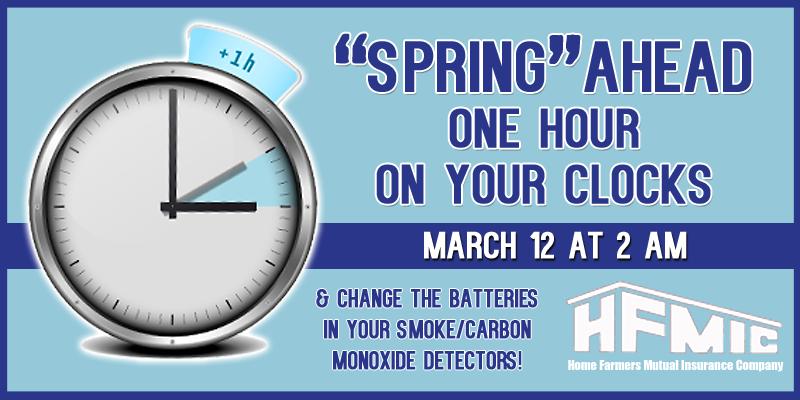 time-change-spring-ahead-rotator