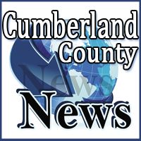 Taste of Cumberland County