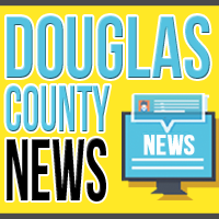 Douglas County to Showcase New Voting Equipment