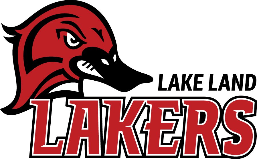 Lady Lakers Nationally Ranked in Preseason Poll
