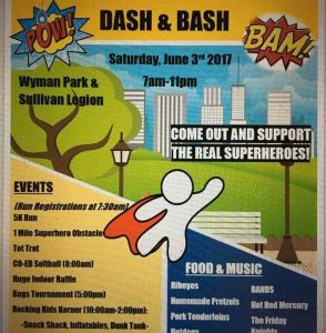 dash-and-bash-flyer-2017