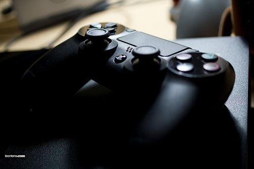 Playing Video Games Makes You More Likely to Succeed at Work