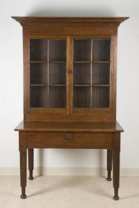 cherry-secretary-lincoln-museum