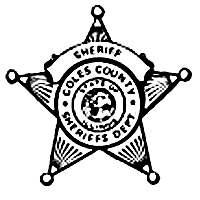 """Coles County Sheriff Taking Orders for """"Putting the Cuffs on Cancer"""" Shirts and Hoodies"""