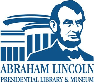 Lincoln Presidential Library and Museum Sponsors Student Art Contest for State Bicentennial