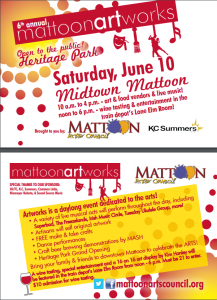 mattoon-artworks-postcard-2017-updated