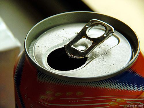 76% of Us Prefer Coke Over Pepsi, Plus 11 More Brand Match-Ups