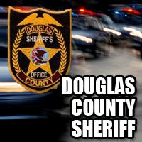 Douglas County K9 Fundraiser