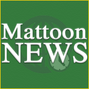 Mattoon Exchange Club Pulled Pork Supper