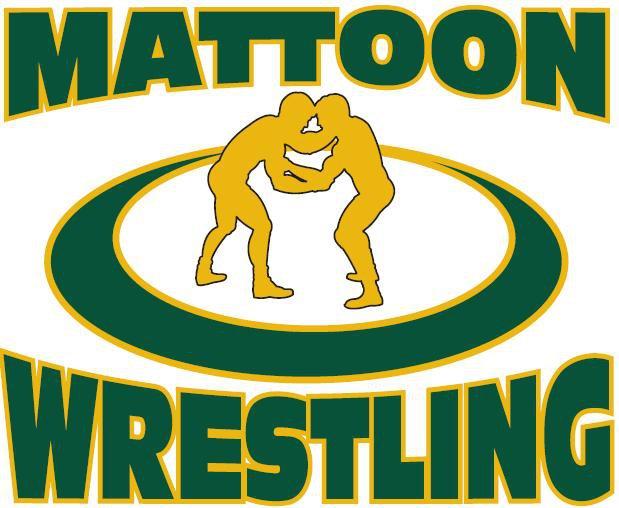 Mattoon Youth Wrestling Club Craft & Vendor Fair