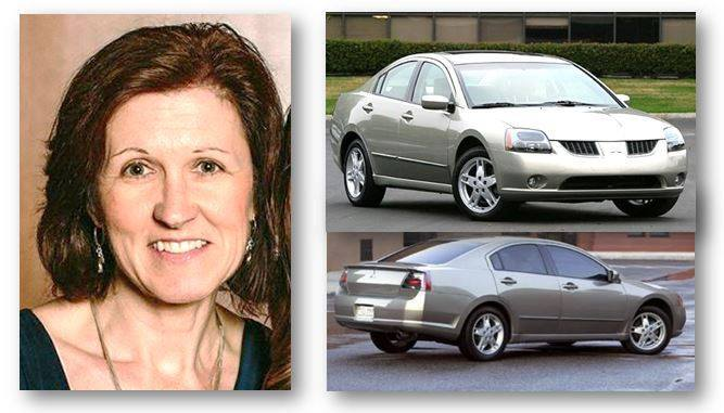 Missing Woman's Car Found in Mattoon, Still Looking for Carmon Edwards