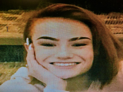 Sullivan Police Asking for Assistance in Locating Teen