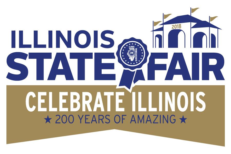 2018 State Fair Theme Announced