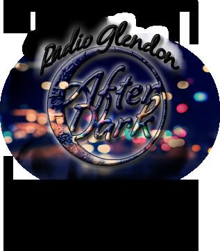 Radio Glendon After Dark