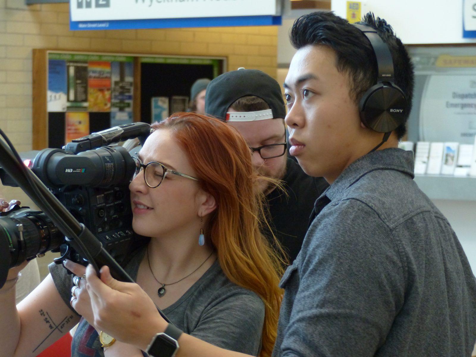 video-crew2