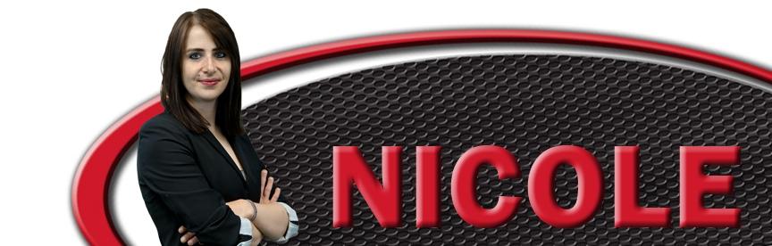 NICOLE_edited-1
