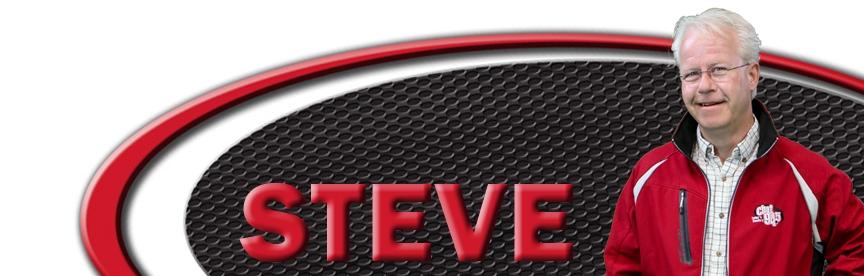 STEVE_edited-1