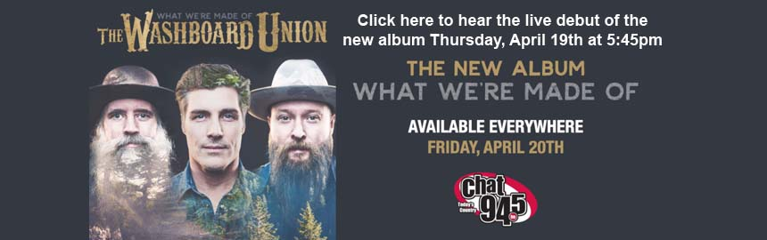 Feature: http://www.warnermusic.ca/players/thewashboardunion/index.php?c=player&a=wmc&s=chat945