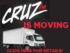 cruz-moving