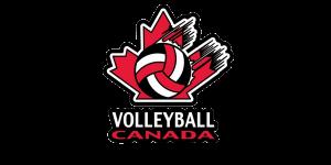 volleyball-canada-logo