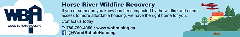 Feature: http://www.wbhousing.ca