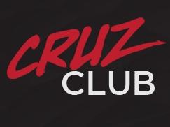 cruzclub