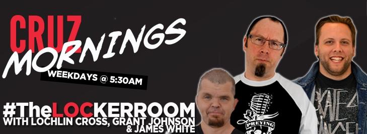 lockerroom_announcerpageREV