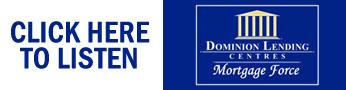 Testimonial Click Button - Dominion Lending