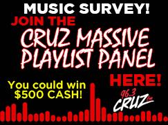 massive-playlist-panel-july-17