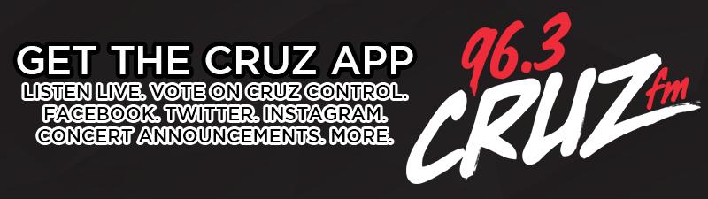 Cruzapp_800x225