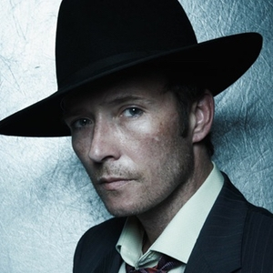 Scott Weiland Cause of Death