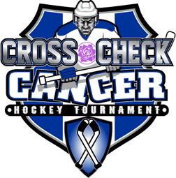 5th Annual Cross Check Cancer Hockey Tournament