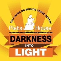 Darkness into Light Charity Walk