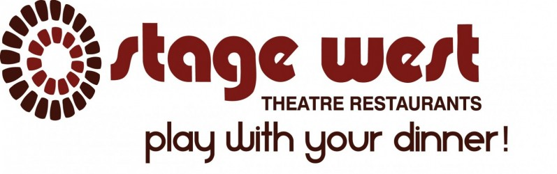 Stage West brings you Young Frankenstein!