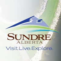 Town of Sundre Wicked Adventures