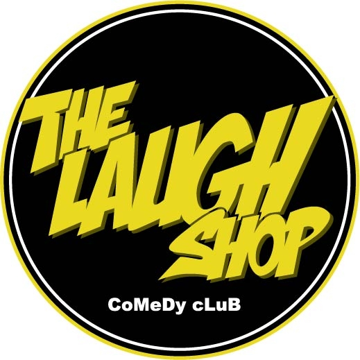 Broken Lizard @ The Laugh Shop