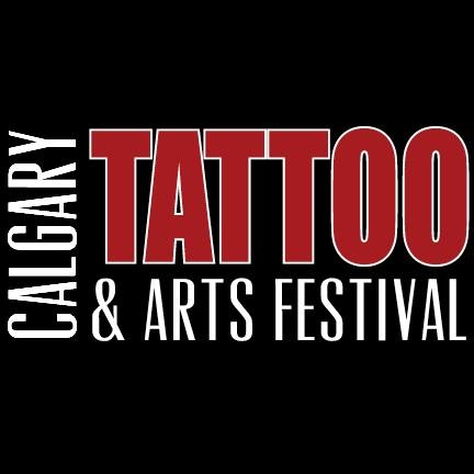 Calgary Tattoo and Arts Festival