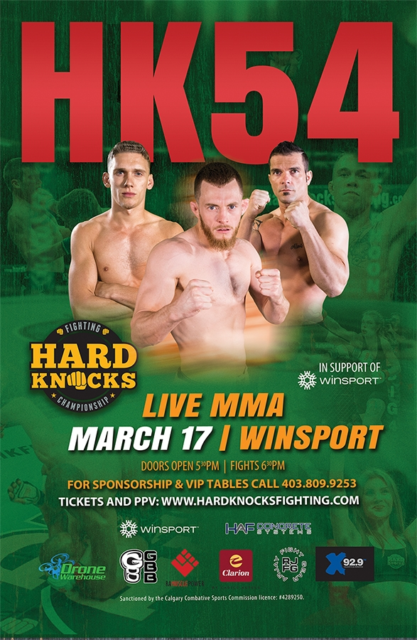 hk54_poster_winsport_email