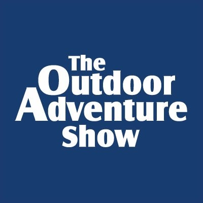 Outdoor Adventure & Travel Show- March 25 & 26