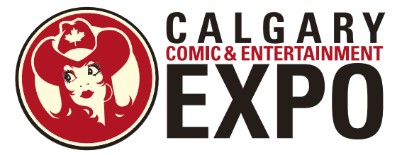 Calgary Comic & Entertainment Expo- April 27-30