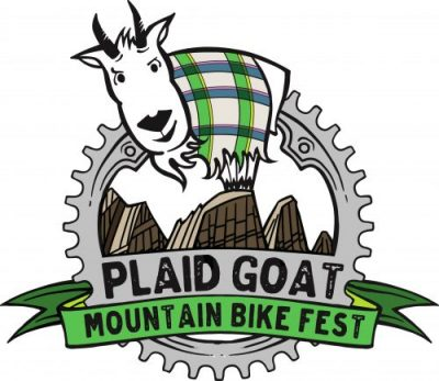Plaid Goat Mountain Bike Festival- June 23-25