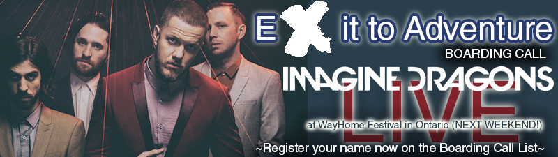 exit-imagine-dragons-wayhome