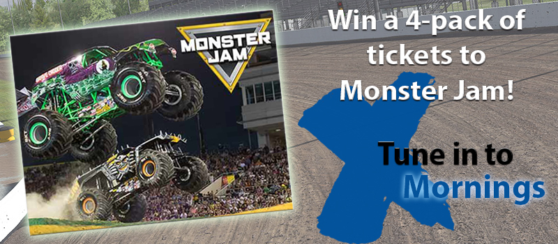 monster-jam-win-page