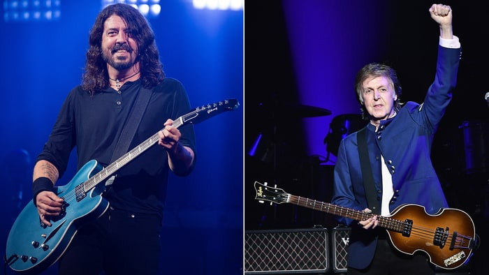 grohl-announces-mccartney-on-drums-special-guest-5c0f1bcb-beaf-4fe8-8912-f4e0a904c9ff