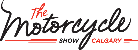 The Motorcycle Show- January 5-7