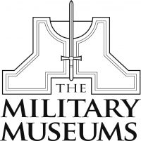 The Military Museum- Future Wars